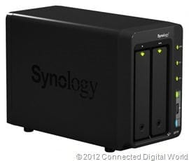 synology_ds712-plus_1-580x480_thumb1