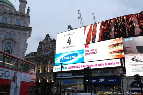Piccadilly_Be Ready 4 (1)