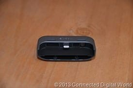CDW Review of mophie juice pack helium for iphone 5 - 14