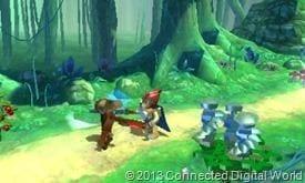 LOC_Screenshots_Wave1_3DS_020713_003