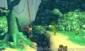 LOC_Screenshots_Wave1_3DS_020713_008
