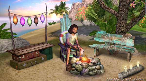 ts3_islandparadise_limitededition