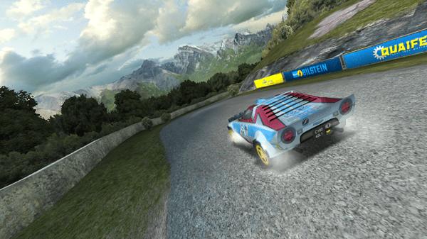 Lancia Stratos 01