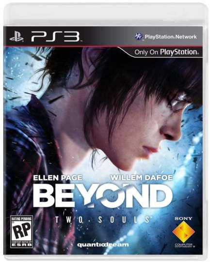 beyond-two-souls-box-art