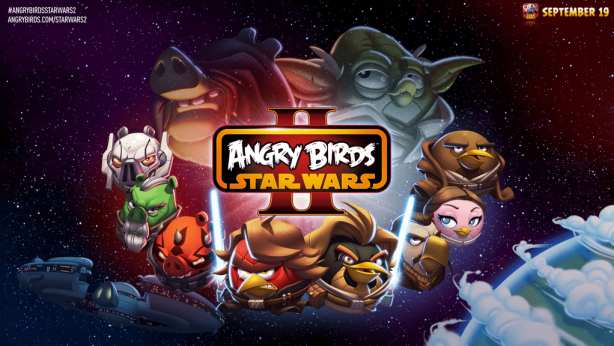 AngryBirds_StarWars2