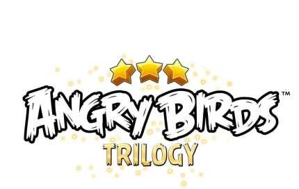 2198AngryBirdsTrilogy_Logo