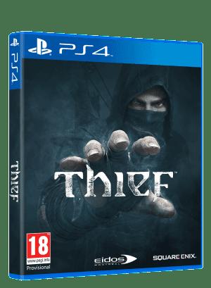 Thief_3D_PS4_Box_