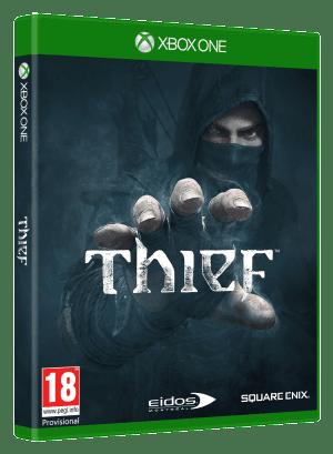 Thief_3D_XBONE_Box