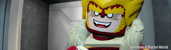 LEGO Marvel Super Heroes_Raft_ Sabretooth_01