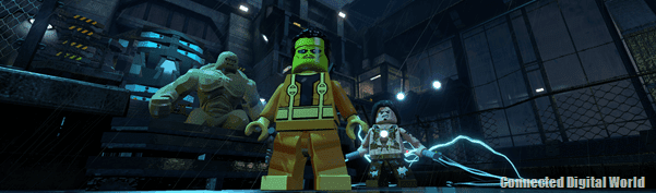 LEGO Marvel Super Heroes_Raft_ Villains_02