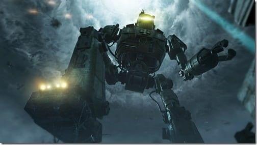 Origins_-_German_Robot_1377622403