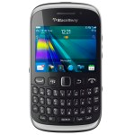 9320 Curve Black Jazz Armstrong Generic Device Images