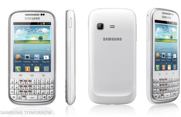 Samsung-Galaxy-Chat