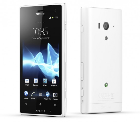 Xperia_acro_S_White_Group