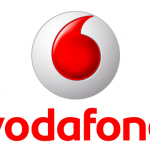 wpid-logo-vodafone500.png