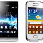 wpid-yu-smartphones.jpg