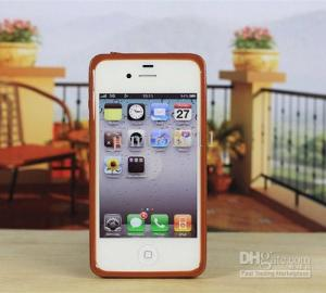 nice-tpu-case-with-anti-dust-plug-for-iphone5