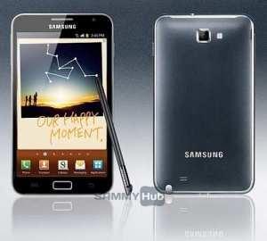 samsung-galaxy-note-n7000-16gb-excelente-precio-nuevo_MLV-O-3645709429_012013