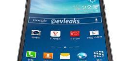 Problemas en Samsung
