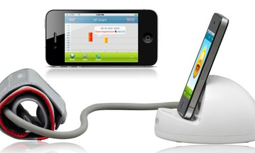 aplicaciones-moviles-para-controlar-la-salud-blog-hostalia-hosting