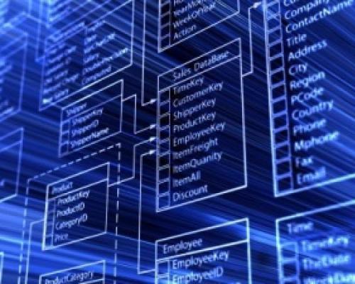 repositorios-digitales-un-concepto-multiples-visiones