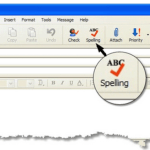 abcspell-for-outlook-express-02-700x423