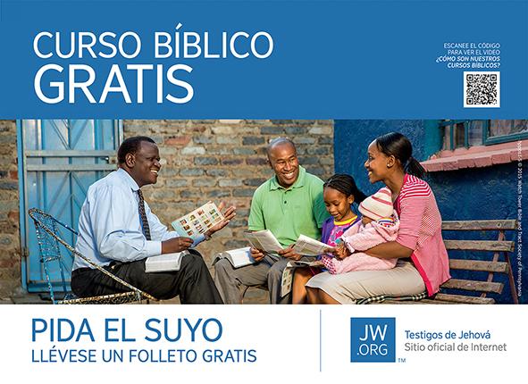 Movilsa jw curso dise o 1 for Curso de interiorismo gratis