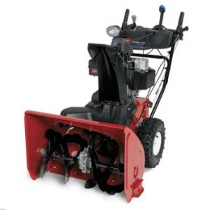 tsn 38640 l xl 300x300 2008 TORO Power Max 1028 LXE Snowblower Model 38640 Review