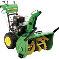 John Deere 1130E