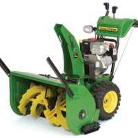 John Deere 1332PE