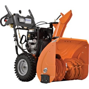 20652 lg 300x300 12524SB Husqvarna 2 Stage Snow Thrower Review