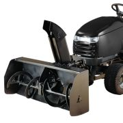 30 HP Snow Blower