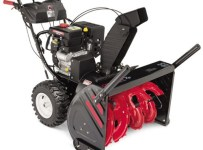 Troy-Bilt 3310 XP