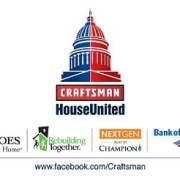 Craftsman-House-United-logo-original