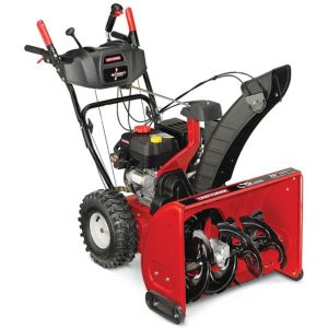 spin prod 694186401 1 300x300 Craftsman 88691 (2013 Model) Review (26″) 208cc Two Stage Snow Blower: The Perfect Snow Thrower?