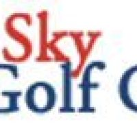 bigskygc_logo