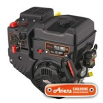 Snow Blower Engine - 2100 Ariens