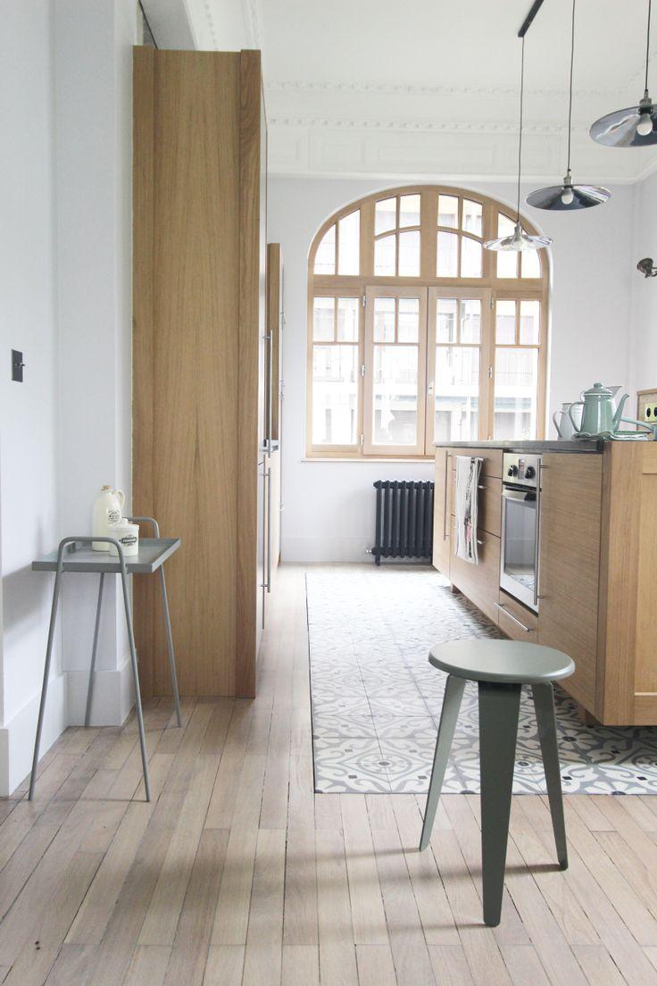 tendance d co le carreau de ciment moving tahiti. Black Bedroom Furniture Sets. Home Design Ideas