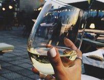 Lendemain de fête : Comment se remettre d'une soirée un peu trop arrosée ?
