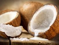 Vous saurez tout sur la noix de coco !