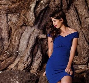 Sarah Cuneo 06