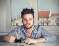 Reprendre le boulot après les vacances : 8 astuces à suivre