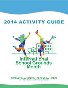 ISGM_ActivityGuidebook_4-19-14.indd