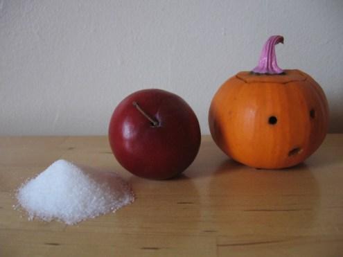 claire's sugar plum fairy | movita beaucoup