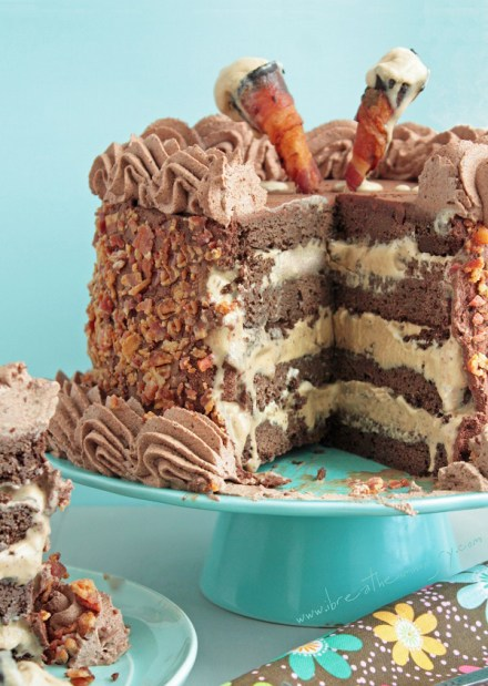 bake my cake 2013: melissa's cake | movita beaucoup