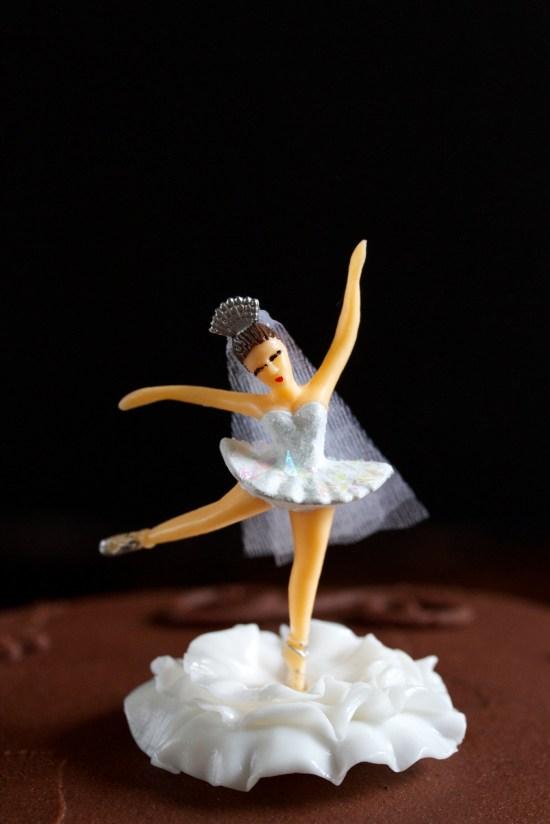 a bride's cake | movita beaucoup