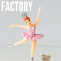 baby factory | movita beaucoup