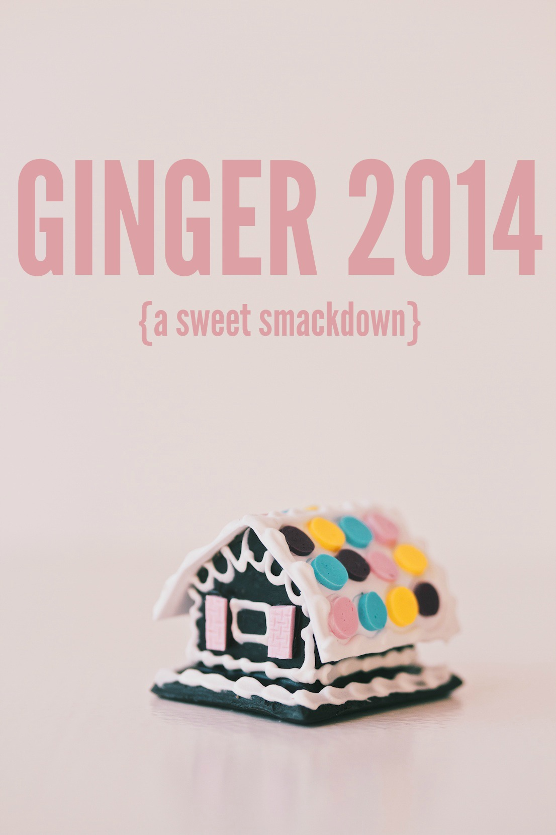 ginger 2014 | movita beaucoup