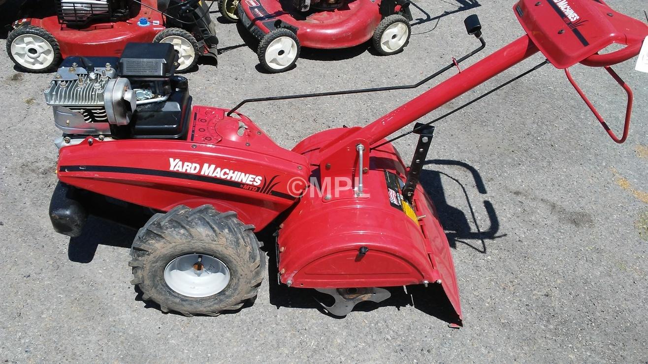 Witching Replaces Yard Machines Tiller Carburetor Replaces Yard Machines Tiller Carburetor Yard Machine Tiller Parts Yard Machine Tiller Gas Tank houzz-03 Yard Machine Tiller