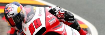 moto3 betting